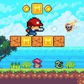 Super Baseball Adventure - New game 2019 1.0