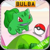 Bulbasaur jungle adventure 1.1