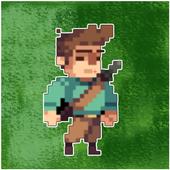 Archeologist 1