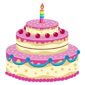 SuperCakeDesign - Cake Design Game 1.3