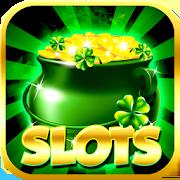 Lucky Irish Slots Casino- Free Gold Slot Machines 1.7