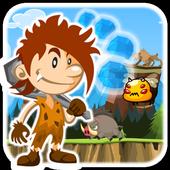 Super Adventure Jungle World