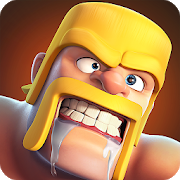 Clash of ClansSupercellStrategy 13.675.6