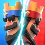 Clash RoyaleSupercellStrategy 3.5.0