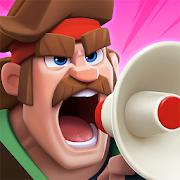 Rush Wars 0.188.5