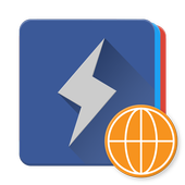 Lite for Facebook, Twitter,.. - All social network 1.0.2