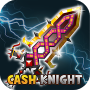 Cash Knight - Finding my manager ( Idle RPG ) 1.163