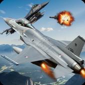Air Jet Fighter SupermacySupercloud Games StudioAction