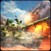 Russian Army Tank War 1.0