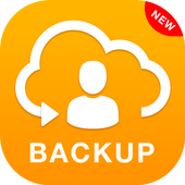 Backup Contacts 1.0