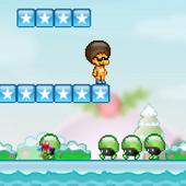 com.supercookie.snowtop icon