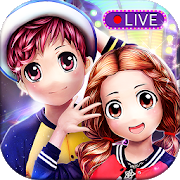 Super Dancer 3.3