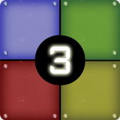 Simon Game 1.0