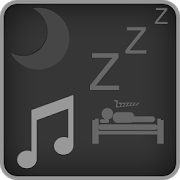 Music Off - FREE music Timer 1.0