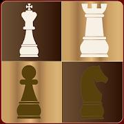 Chess 1.3