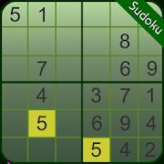 Sudoku 1.0.2
