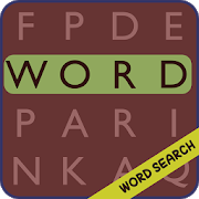 Word Search Puzzle 1.1