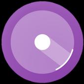 Circle Pong 1.1.2