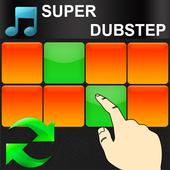 Super Dubstep HD 1.0.7