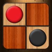 Checkers Free 1.0.3
