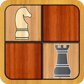 Chess Game 1.0