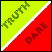 Truth/Dare Game 1.0