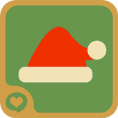 Merry Christmas - Super Emoji 1.2
