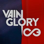 Vainglory 5V5Super Evil MegacorpStrategy 4.13.4 (107756)