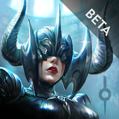 VG: Vulkan Beta 2.5.1