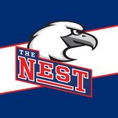 Brentwood School Nest