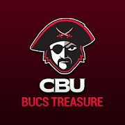 Bucs Treasure 7.0.0