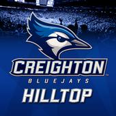 Bluejays Hilltop 2.8.0