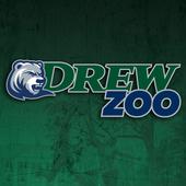Drew Zoo 5.0.1
