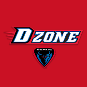 D-Zone 7.0.0