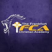 Frankfort Christian Academy