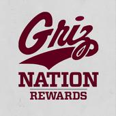 Griz Nation Rewards 7.0.0