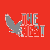 Hawken School - The Nest
