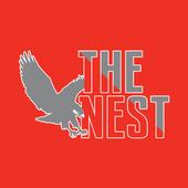 Hawken School - The Nest 6.0.0