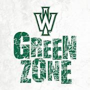 Illinois Wesleyan Green Zone