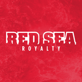 Red Sea Royalty