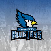 RISE Blue Jay Nation Rewards 5.0.3