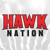 Maine South Hawk Nation 6.1.0