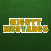Mighty Mustangs 6.0.0