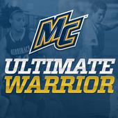 Merrimack Ultimate Warrior