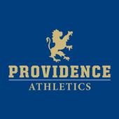 Providence Athletics 6.0.0