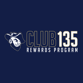 CLUB 135 REWARDS PROGRAM 6.0.0