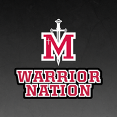 St. Michael HS Warriors 6.0.0