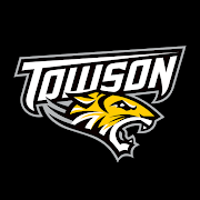 Towson ROARwards 4.0.6 android application apk free