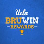 BruWin Rewards 7.0.0