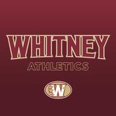 Whitney Athletics X Factor 6.0.0